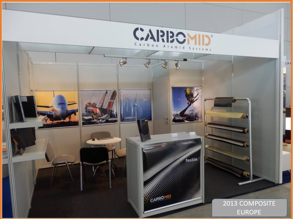 2014 COMPOSITES EUROPE_02 (Large)